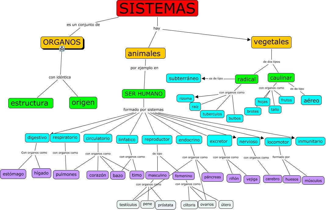sistemas.cmap?rid=1M9C93MGL-1G16DM5-CK&partName=htmljpeg